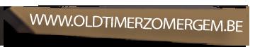 Oldtimer Zomergem
