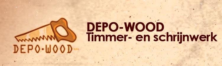 Sponsor_DepoWood
