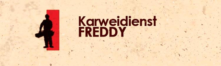 Sponsor_KarweidienstFreddy