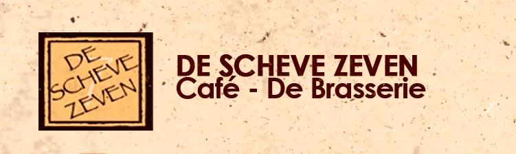 Sponsor_Scheve7