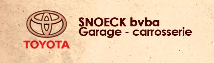 Sponsor_Snoeck