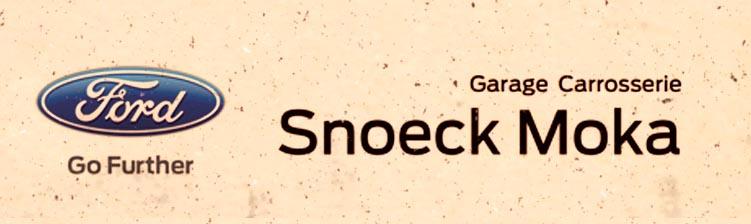 Sponsor_SnoeckMoka