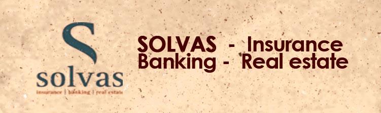 Sponsor_Solvas