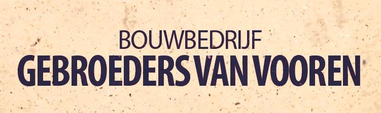 Sponsor_VanVooren