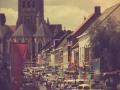 Oldtimer_Zomergem_2014-32