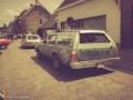 Oldtimer_Zomergem_2014-50